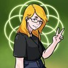 CherryBerry545's avatar