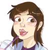 CherryBerryLemon's avatar