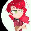 CherryBerryMei's avatar