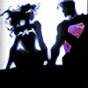 cherryblom's avatar