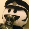 Cherrybloods's avatar