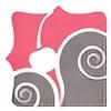 CherryBloomDesign's avatar