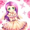 cherryblossemsakura0's avatar