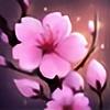 CherryBlossom027's avatar