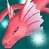 cherryblossom15's avatar