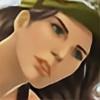 cherryblossom243's avatar