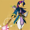 cherryblossom73's avatar