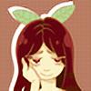 CherryBlossomey's avatar