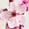 CherryBlossomFalling's avatar