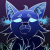 CherryBlossomFoxx's avatar