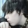 CherryBlossomFreak's avatar