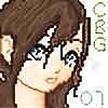 CherryBlossomGirl07's avatar