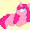 CherryBlossomHoof's avatar