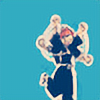 CherryBlossomLove's avatar
