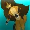CherryBlossomOffice's avatar