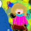 CherryblossomPen's avatar