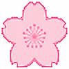 cherryblossomplz's avatar