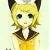 CherryBlossoms29's avatar