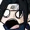 CherryBlossomUchihaa's avatar