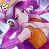 CherryBlosssomm's avatar