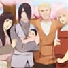 CherryBlossum54's avatar