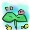 CherryBlossumCrystal's avatar