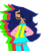 cherryblu-e's avatar