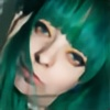 cherrybomb-81's avatar