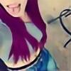 cherrybombbbxoxo's avatar