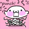 CherryBowser's avatar