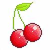 CherryBoxer's avatar