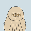 CherryBranch's avatar