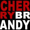 CherryBrandy's avatar