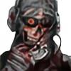 CherryBrendon's avatar