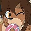 CherryBxnnie's avatar