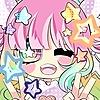 CherryCandyCrimson's avatar