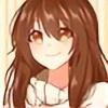 CherryCater's avatar