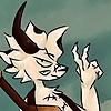 CherryCC711thetrue1's avatar