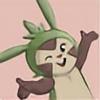 cherrychespin's avatar