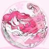 CherryChou's avatar