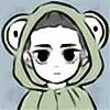 cherrycity's avatar