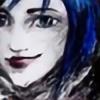 cherryclaires's avatar