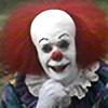 CherryClown21's avatar