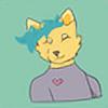CherryCon's avatar