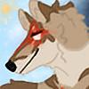 CherryCorvid's avatar