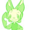 cherrycreamx's avatar