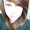 CherryCupcakeMonster's avatar