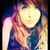 CherryDannieDoll's avatar