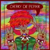 CherryDoctorPepper's avatar