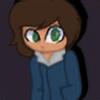 CherryDoodle03's avatar